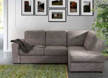 Lussuoso Awesome Divani E Divani Foggia Photos Design Ideas 2018 Poltrone E Sofa Foggia 28 Images Poltrone