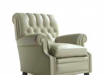 Bello Bonnie Armchairs, Poltrona Frau Designer Armchairs, Apres Furniture