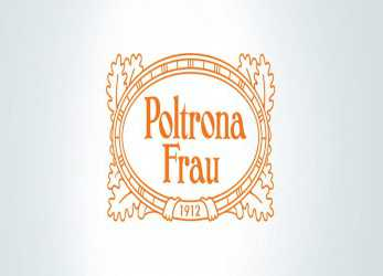 Fantastico Poltrona Frau Style & Design Centre: Biography, Works, Poltrona Frau