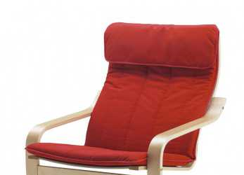 Freddo In 1976, An IKEA Classic Is Born,, Comfortable Armchair POEM Made Of Laminated Wood, Which Will Later Evolve Into POÄNG. Today, POÄNG, Still Be Found