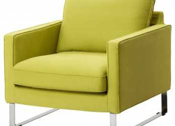 Esperto MELLBY Chair Dansbo Yellow Green IKEA I Need This Chair, Con Poltrona Gaming Ikea E