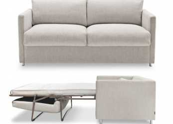 Minimalista Full Size Of Divani Ikea 3 Posti Excellent Updated With Divani Ikea 3 Posti Elegant Divano