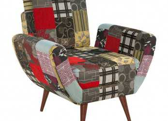 Lussuoso Pinterest Pinterest. Foto, Poltrona, Patchwork