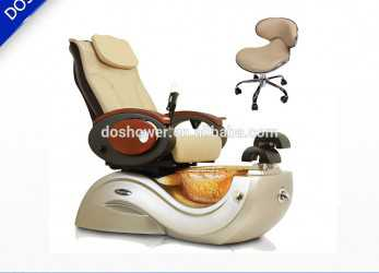Preferito La Fleur, Pedicure Chair With, Tech Pedicure Chair, Shiatsu Pedicure Chair -, Shiatsu Pedicure Chair,Spa Tech Pedicure Chair, Shiatsu