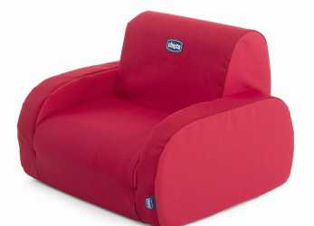 Nuovo POLTRONCINA CHICCO TWIST, CHICCO, 16423.25 GIODICART, EBay