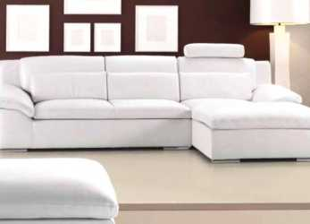 Lussuoso Poltrone E Sofa Uk : Poltrone E Sofa Divano Posti Poltrone E, With Poltrone E
