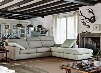 Bello Modigliana Divano Poltrone E Sofa', Google Search, Home Decor
