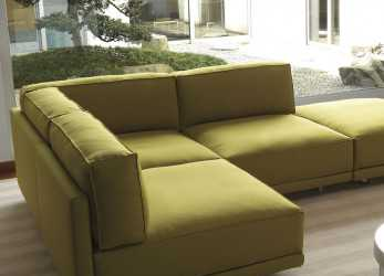 Stupefacente Full Size Of Poltrone E Sofa Divano Angolare Emejing Poltrone E Sofa Divani Angolari Contemporary For