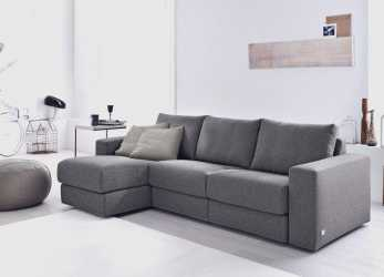 Dettaglio Poltrone Sofa Perugia Amazing Foster With Poltrone Sofa Perugia
