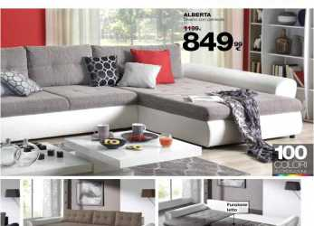 Bello Full Size Of Poltrone E Sofa Divano Angolare Media Poltrone E Sofagrave, Tiburtina Poltrone E