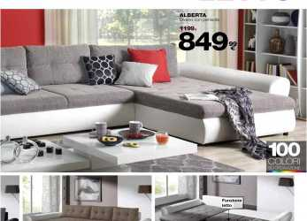 Antico Poltrone Sofa Frais Poltrone E Sofa Shop Line Awesome Poltrone E Poltrone Sofa Frais Poltrone E
