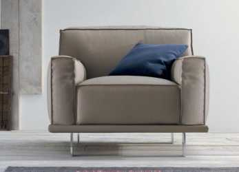 Eccellente Poltrone Sofa Prix : Qualit Poltrone E, Excellent Sofa Delivery Italia Leather
