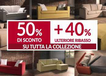 Esotico Updated: 12Th April 2018 At 8:00, ◁ Poltrone E Sofa