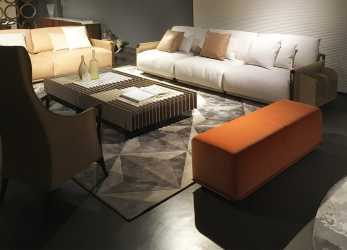 Superiore Poltrone E Sofa, Week Collection :, Week Poltrone E Sofa Poltronesofà Home Page Milan