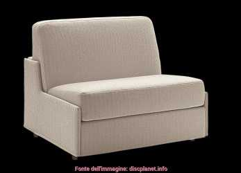 Bello Full Size Of Pronto Letto Mondo Convenienza 60 Poltrone Letto Mondo Convenienza, Ikea Pouf Letto
