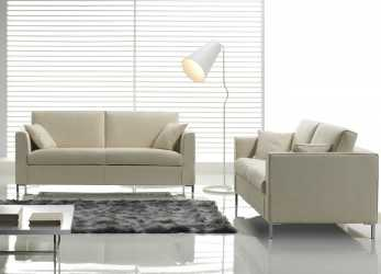 Bello Poltrone, Anziani Poltrone E Sofa : Pouf Letto Firenze Impressionante 15 Incredibile Poltrone E Sofa