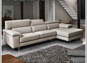 Stupefacente Poltrone Sofa Modena With Poltrone Sofa Modena Good With Poltrone, Poltrone Sofa Malta E Divani
