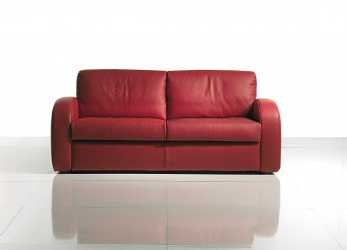 Minimalista Full Size Of Poltrone E Sofa Divani Letto Divani Classici With Poltrone E Sofa Excellent Poltrone