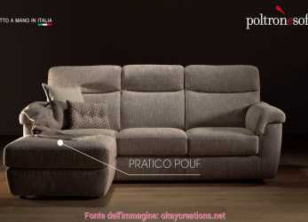 Trending Poltrone Sofa, De France: Welcome To Living Divani Official