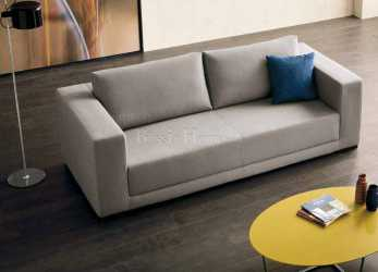 Sbalorditivo Divani Poltrone Sofa Foto, Cheaper Divani, Poltrone Sofa Teorema 2, From Italy In