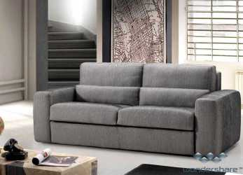 Originale Full Size Of Poltron E Sofa Poltrona Sofa Malta Poltrone Sofa Brianhouston Us, 40 Idee