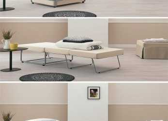 Speciale Pouf Letto, Furniture, Pinterest, Folding Beds, Hotel Bedrooms
