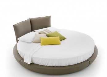 Antico Full Size Of Pouf Ikea Letto Soleil Round Upholstered, With Optional Headboard Cushions Pouf Ikea