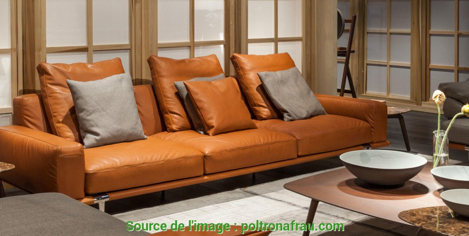 Migliore PoltronaFrau WeChat, Home, Products, Collection, LET IT, 1 / 8