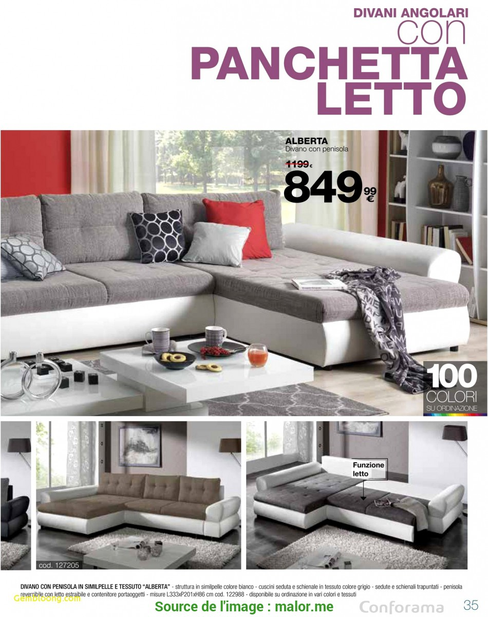 Divano Contenitore Poltrone E Sofa.Antico Poltrone Sofa Frais Poltrone E Sofa Shop Line Awesome