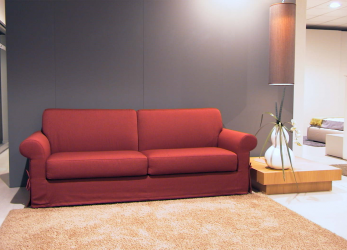 Esotico Full Size Of Outlet Divani Milano Outlet Divani & Divani By Natuzzi Milano Outlet Divano Milano