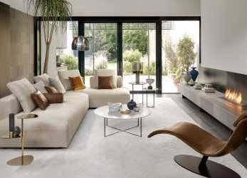 Speciale Desiree Made In Italy Sofas, Armchairs, Beds, Sofa-Beds, Pillows