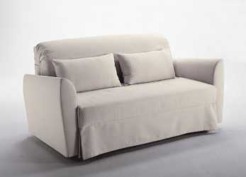 Stupefacente Full Size Of Letto: Outlet Divani Letto Outlet Divani Letto Outlet Divani Letto Milano Outlet