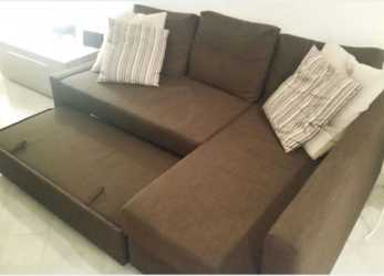 Ideale Full Size Of Nuovarredo Outlet Divano Letto Nuovarredo Divano Letto Divani Letto Nuovarredo Outlet Nuovarredo Divano