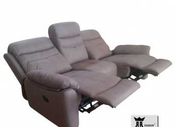 Speciale Full Size Of Divano Relax 3 Posti Elettrico Divano Relax 3 Posti Elettrico Divani 3 Posti