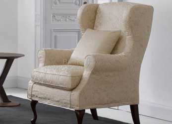 Trending Buy Cheaper Decor Armchair Fornarina Poltrona Bergere 2, In Europe