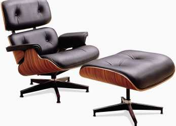 Freddo One Of My Childhood Friend'S, Worked In, Furniture Industry, Had, Of These, Up In, Basement. It, Comfortable Then
