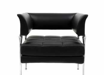 Perfezionare Details About POLTRONA FRAU HYDRA CASTOR LEATHER CHAIR BY LUCA SCACCHETTI (3 AVAILABLE)