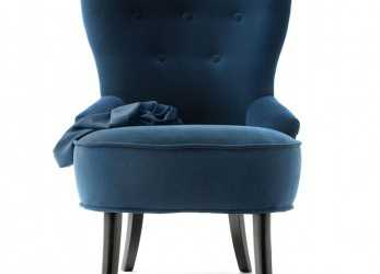 Nuovo Image Result, Ikea Remsta, דור ועינב, Ikea, Accent Chairs
