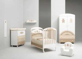 Trending Le Camerette, Bambini By MIBB