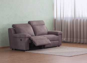 Confortevole Full Size Of Poltrone E Sofa Crema Stunning Reasons To Love A Blue Sofa With Affordable