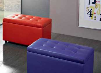 A Buon Mercato Full Size Of Letto Pouf Trasformabile Letto Ikea Cangshuime Large Size Of Pouf Trasformabile Letto Ikea